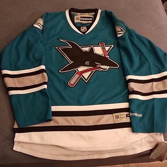 separation shoes 2b27d 843ea hot san jose sharks heritage jersey 0da91 5af39